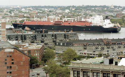 En Yeşil 10 Şehir | 10 boston massachusetts 182 1