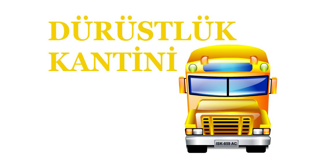 Dürüstlük Kantini   1481482120 transportation service