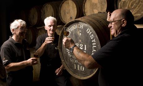 Viskinin Faydaları | 21 viski hakkinda bilmeniz gerekenler
