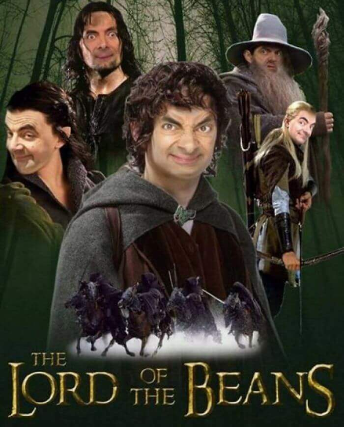 Mr Bean Film | 58d8bcb9e9bc6 1gPAdvt 700 1