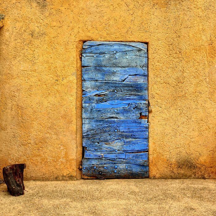 Harika Kapı Fotoğrafları | Fransadan