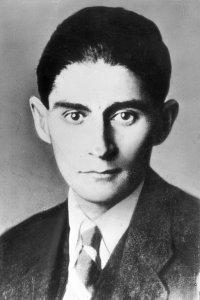 Franz Kafka Dönüşüm Eleştirisi | Franz Kafka joven