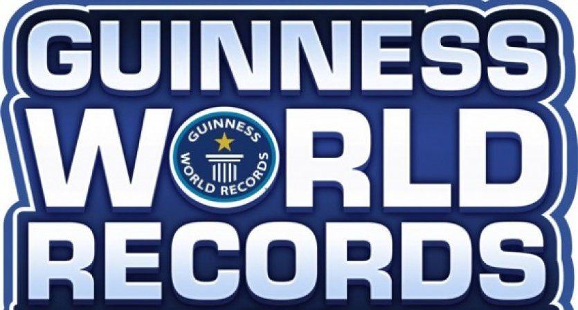Guinness Rekorlar Kitabı ve Ortaya Çıkışı | Guinnes Rekorlar Kitabı