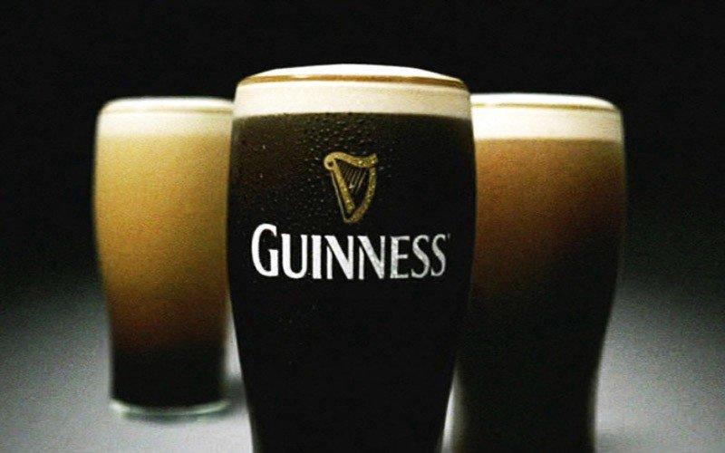 Guinness Rekorlar Kitabı ve Ortaya Çıkışı | Guinnes