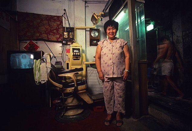 Konserve Kent | Kowloon Walled City 21