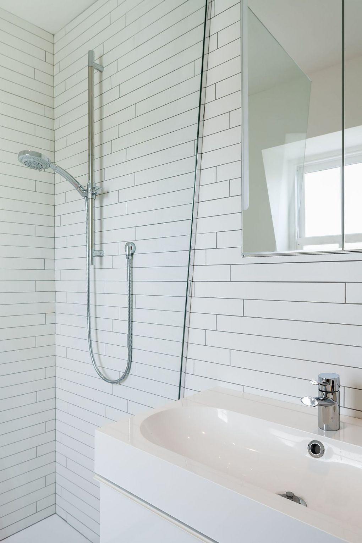 Eski Ev Yenileme Fikirleri | Modern and small design idea 1