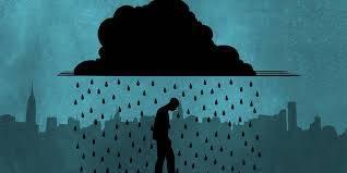 JJ Rousseau - Yalnız Gezenin Düşleri (Üçüncü Bölüm) | Yalnız Gezenin Düşleri