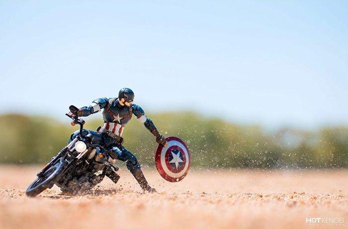 Marvel Aksiyon Figürleri Koleksiyonu | action toys scenes marvel hotkenobi 17 58ab2d66d7dbc 700 1