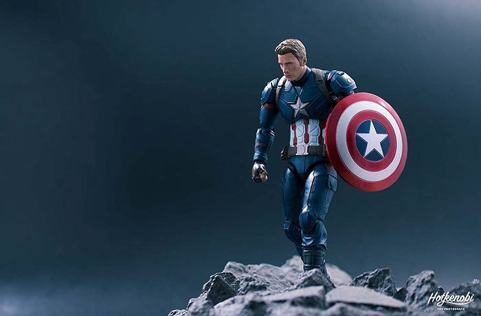 Marvel Aksiyon Figürleri Koleksiyonu | action toys scenes marvel hotkenobi 24 58ab2d76d6039 700 1