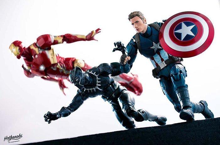 Marvel Aksiyon Figürleri Koleksiyonu | action toys scenes marvel hotkenobi 27 58ab2d7ce3f20 700 1