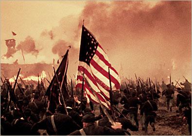 Viskinin Faydaları | civil war usa