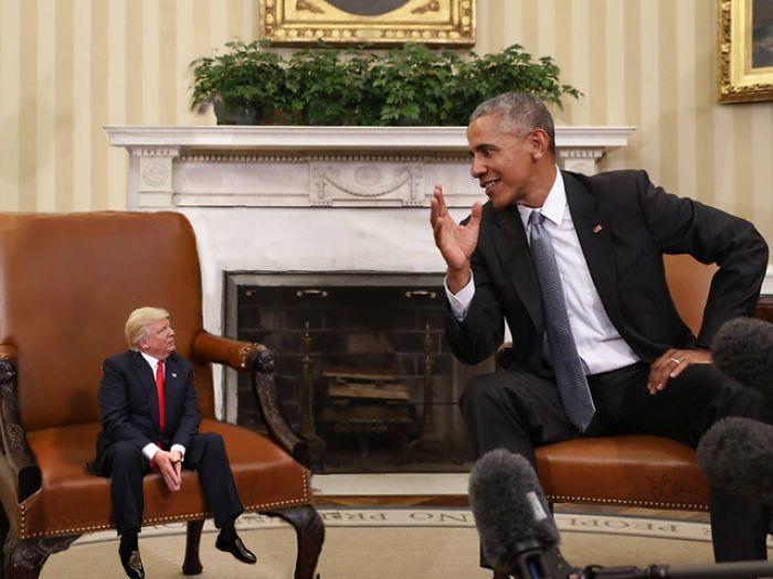 Trump Komik Montaj | f5CXaPG 700 1