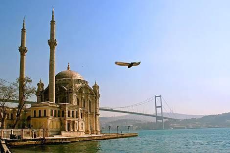 Türk Mimarisi | images 7