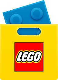 Lego Tarihi | indir