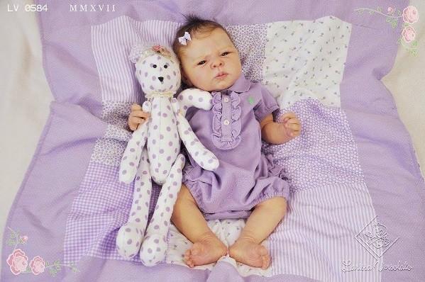 Gerçekçi Oyuncak Bebekler | khkj