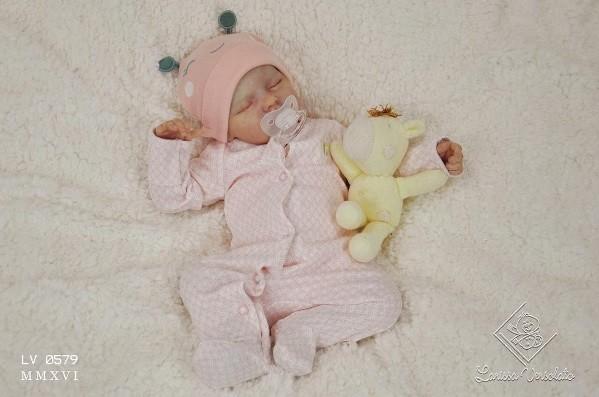 Gerçekçi Oyuncak Bebekler | lhkkj