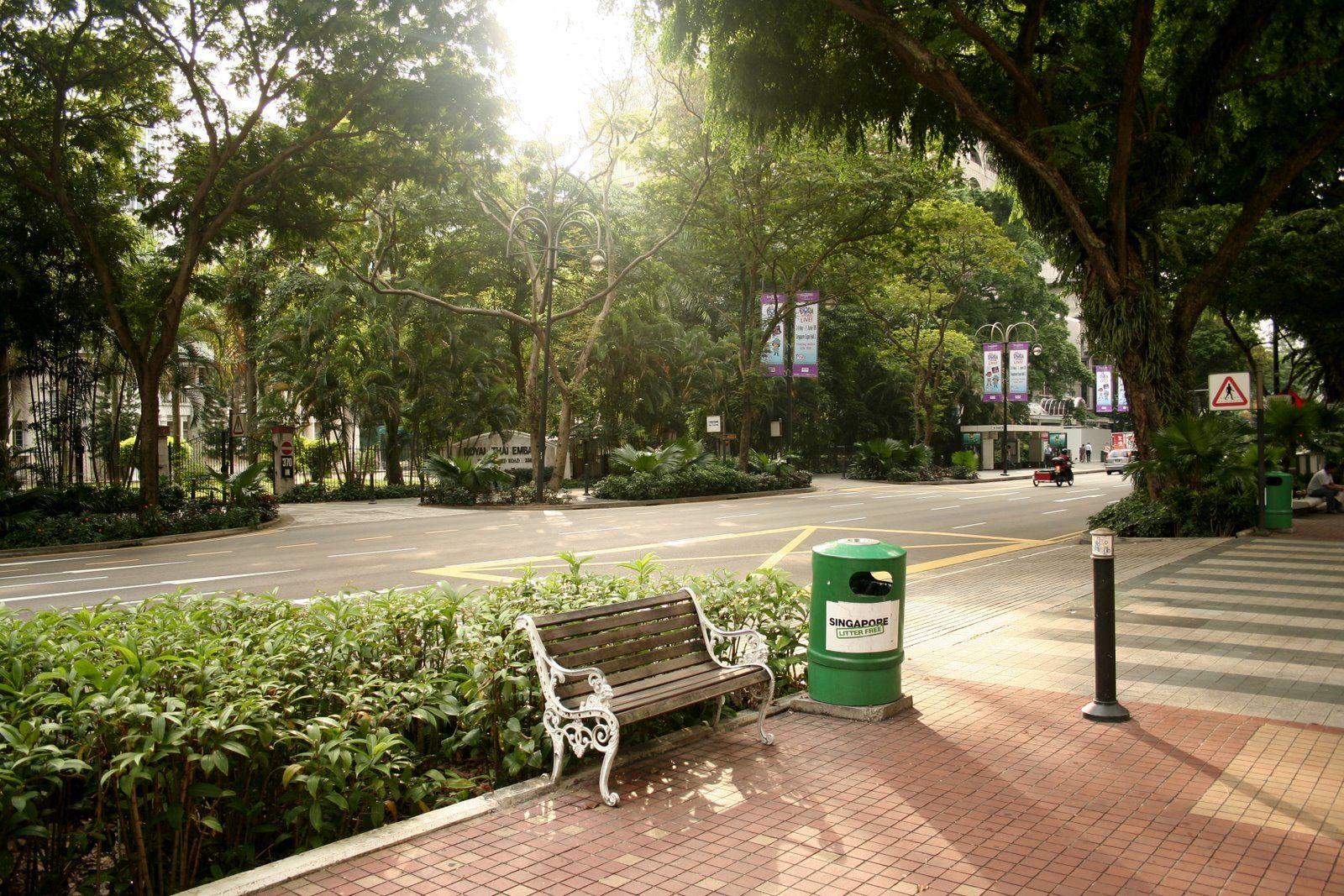 Singapur Gezilecek Yerler | mg 2843