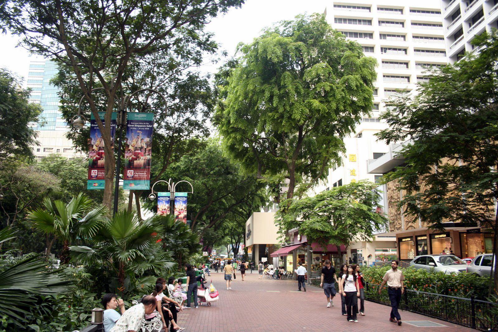 Singapur Gezilecek Yerler | mg 5633