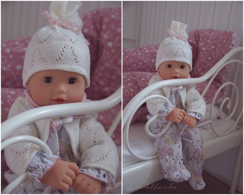 El Yapımı Oyuncak Bebekler: Götz Puppen | Gerçeğe Benzeyen Oyuncaklar