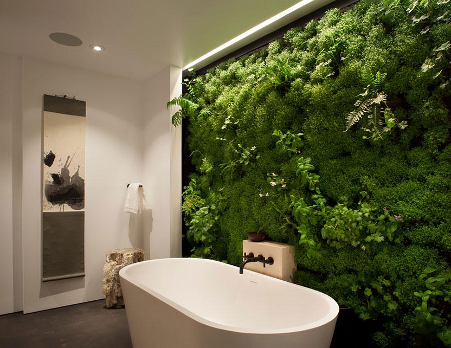 Tasarım Dekorasyon Fikirleri | Banyo Tasarımı