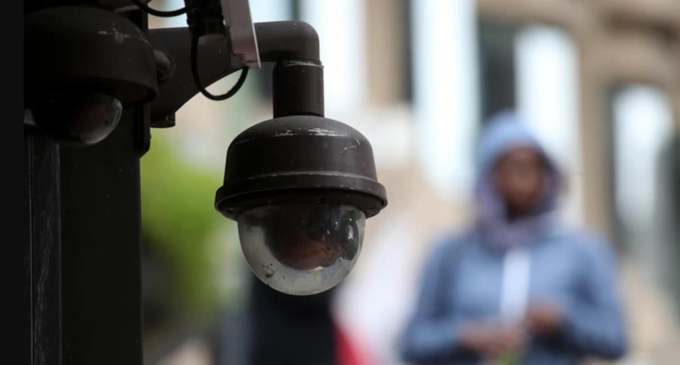 San Francisco Yüz Tanıma Sistemi Kullanımı Yasaklandı | Güvenlik Kamerası