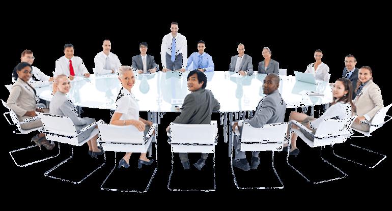 Müşteri Hizmetlerine Bağlanma Artık Olanaksız | ağrı Merkezi Sorunları