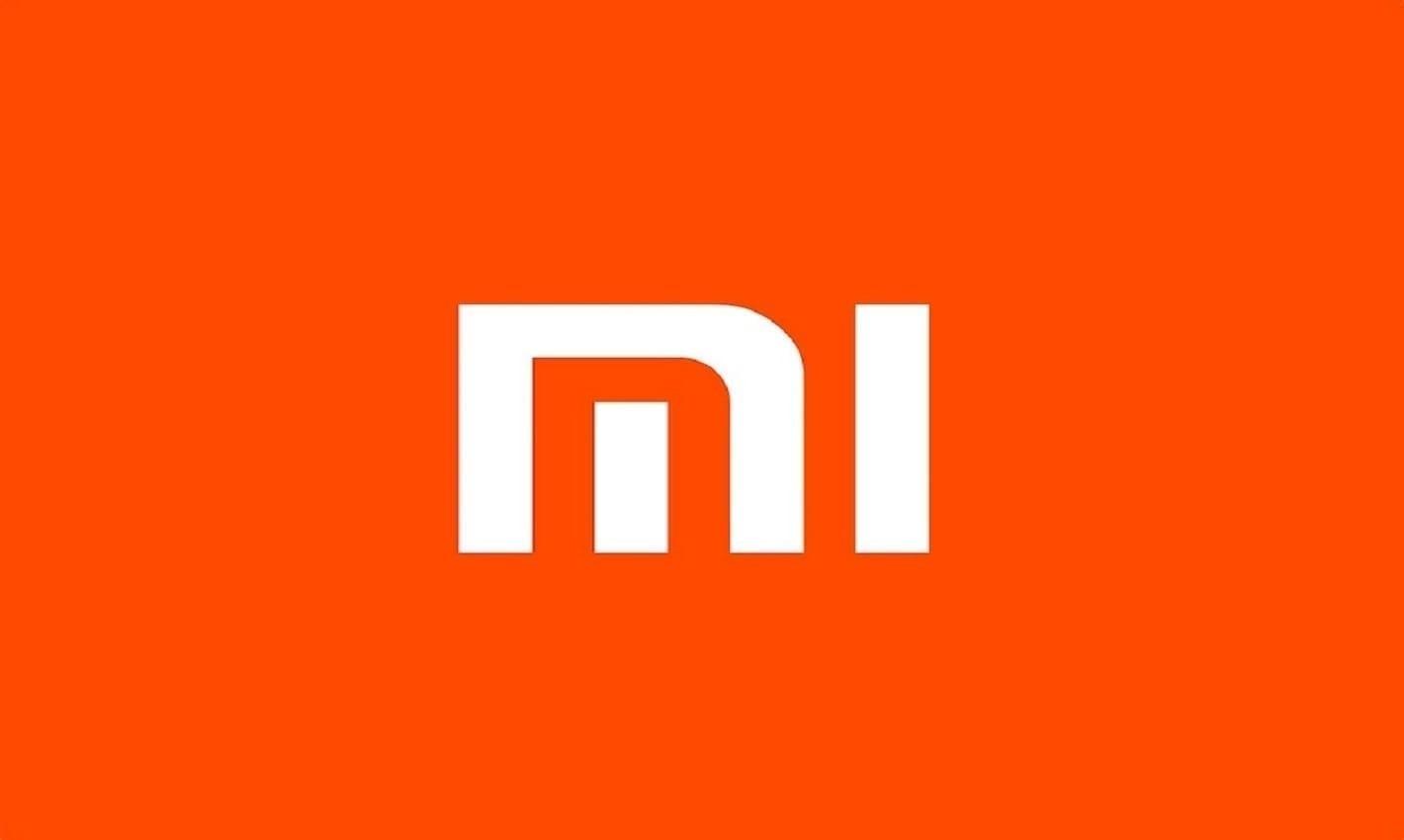 Xiaomi Deprem Uyarıcı Uygulama Geliştirdi   Xiaomi Logosu