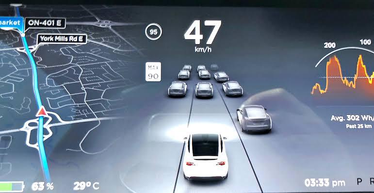 Makas Atan Tesla | images 2