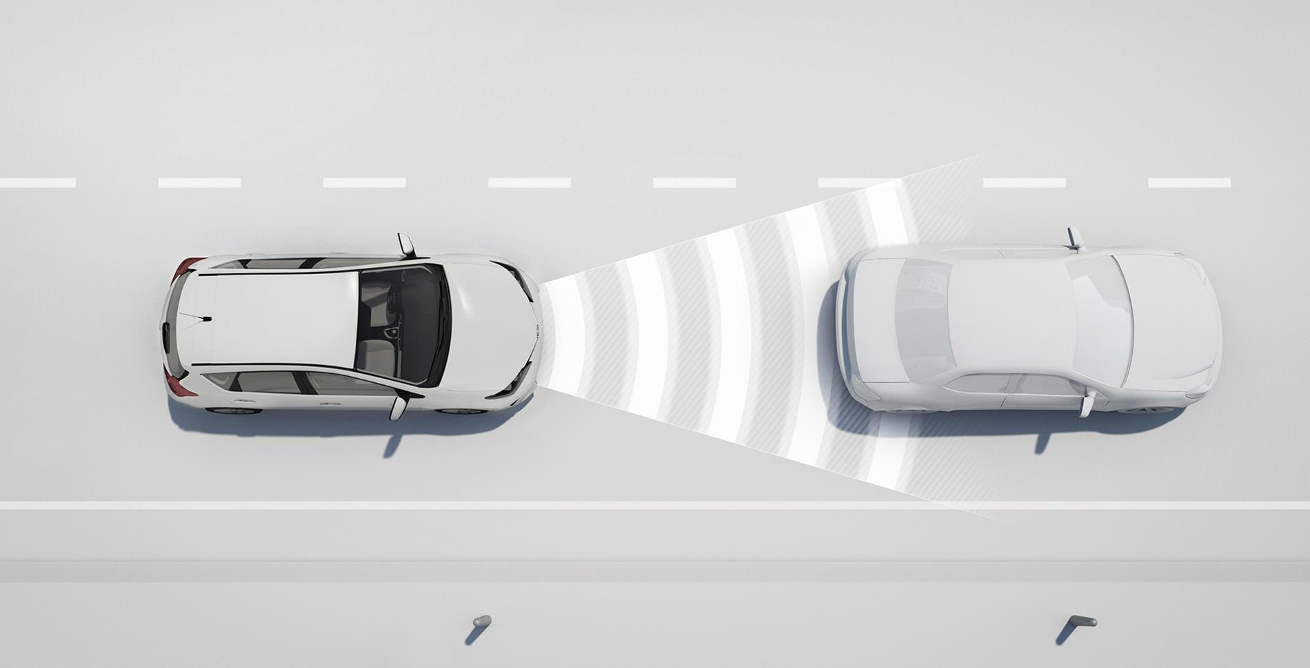 Yeni Nesil Arabalar Sandığımız Kadar Güvenli mi? | Araç Güvenlik sistemleri