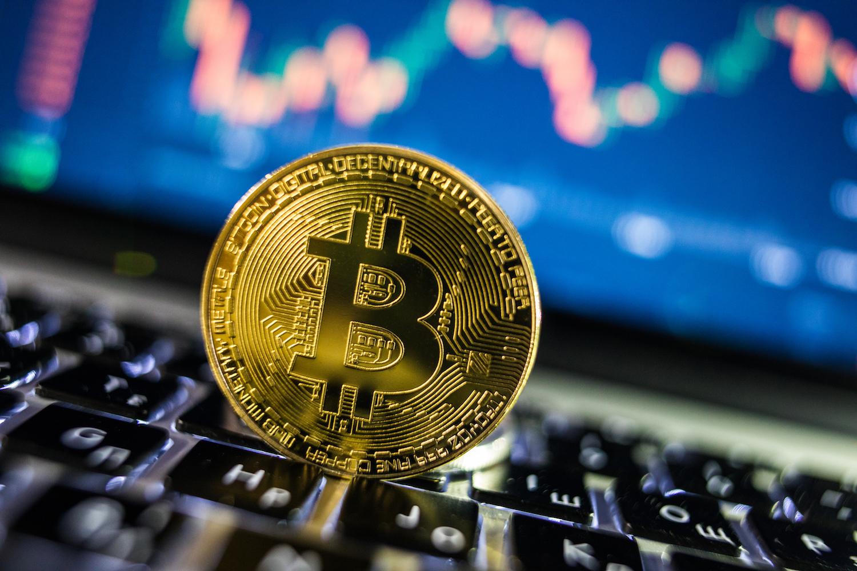 Pi Network ve Elektronik Paralar Üzerine | Bitconi