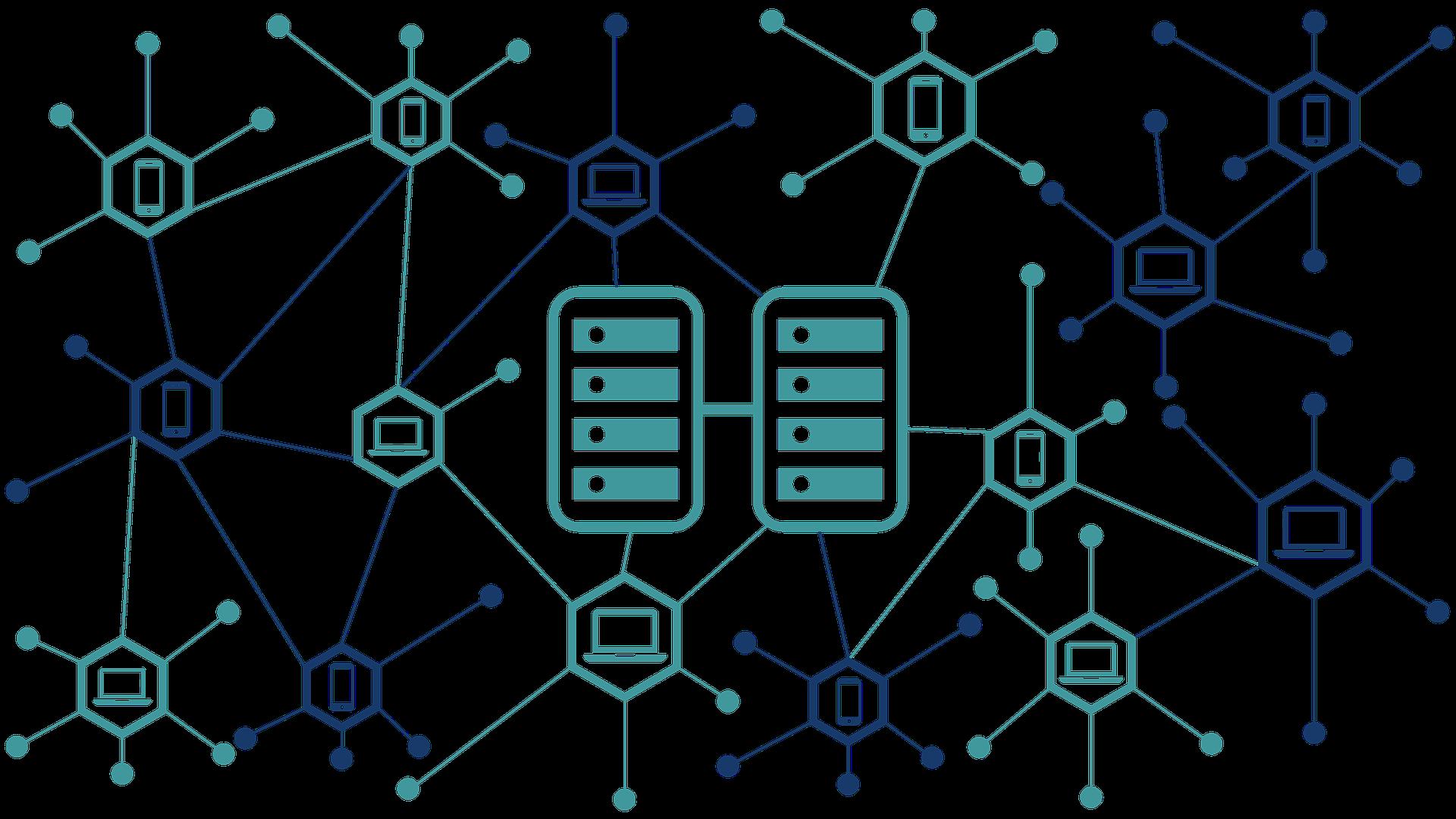 Pi Network ve Elektronik Paralar Üzerine | Blockchain