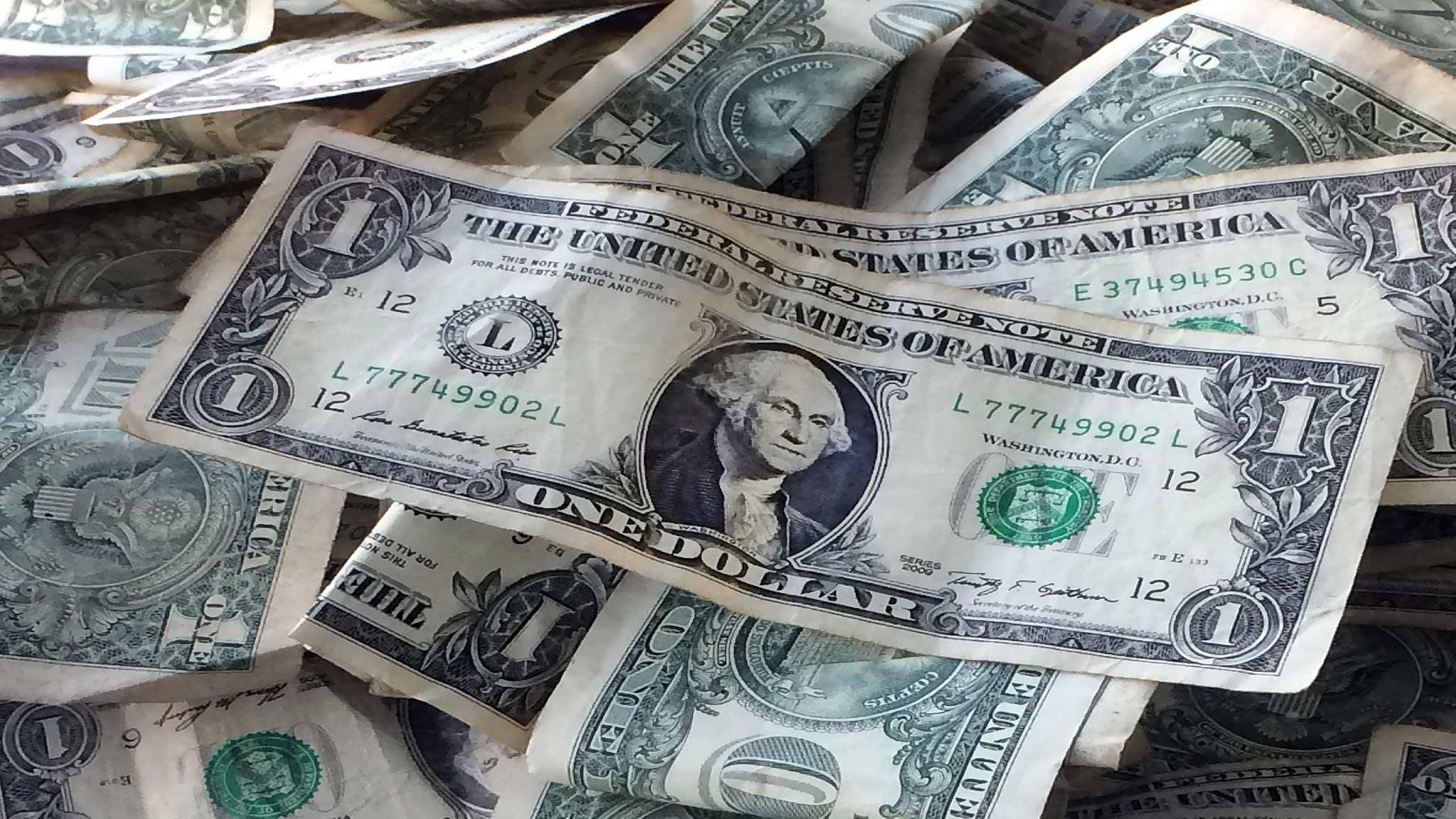 Pi Network ve Elektronik Paralar Üzerine | Dolar