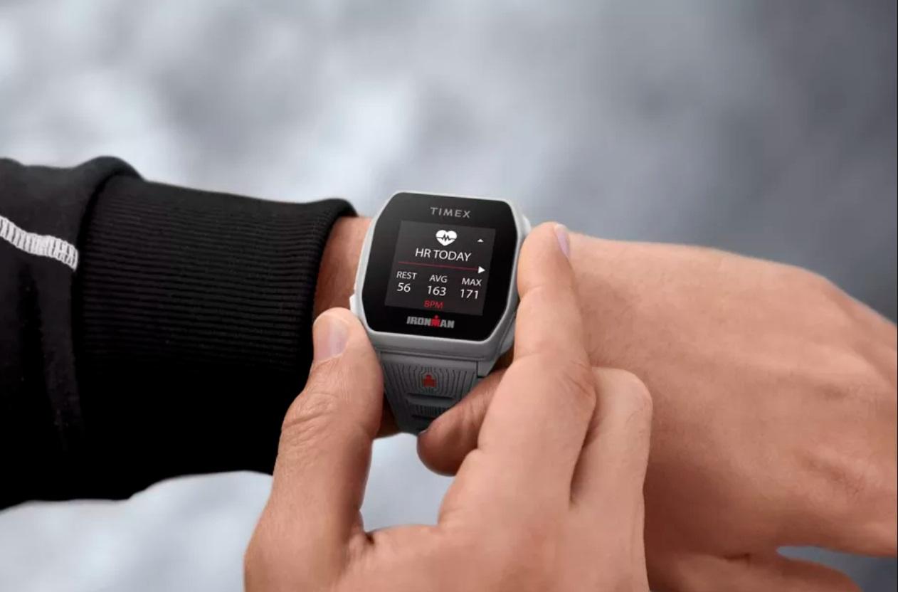 GPS'li Akıllı Saat   GPSli Akıllı Saat