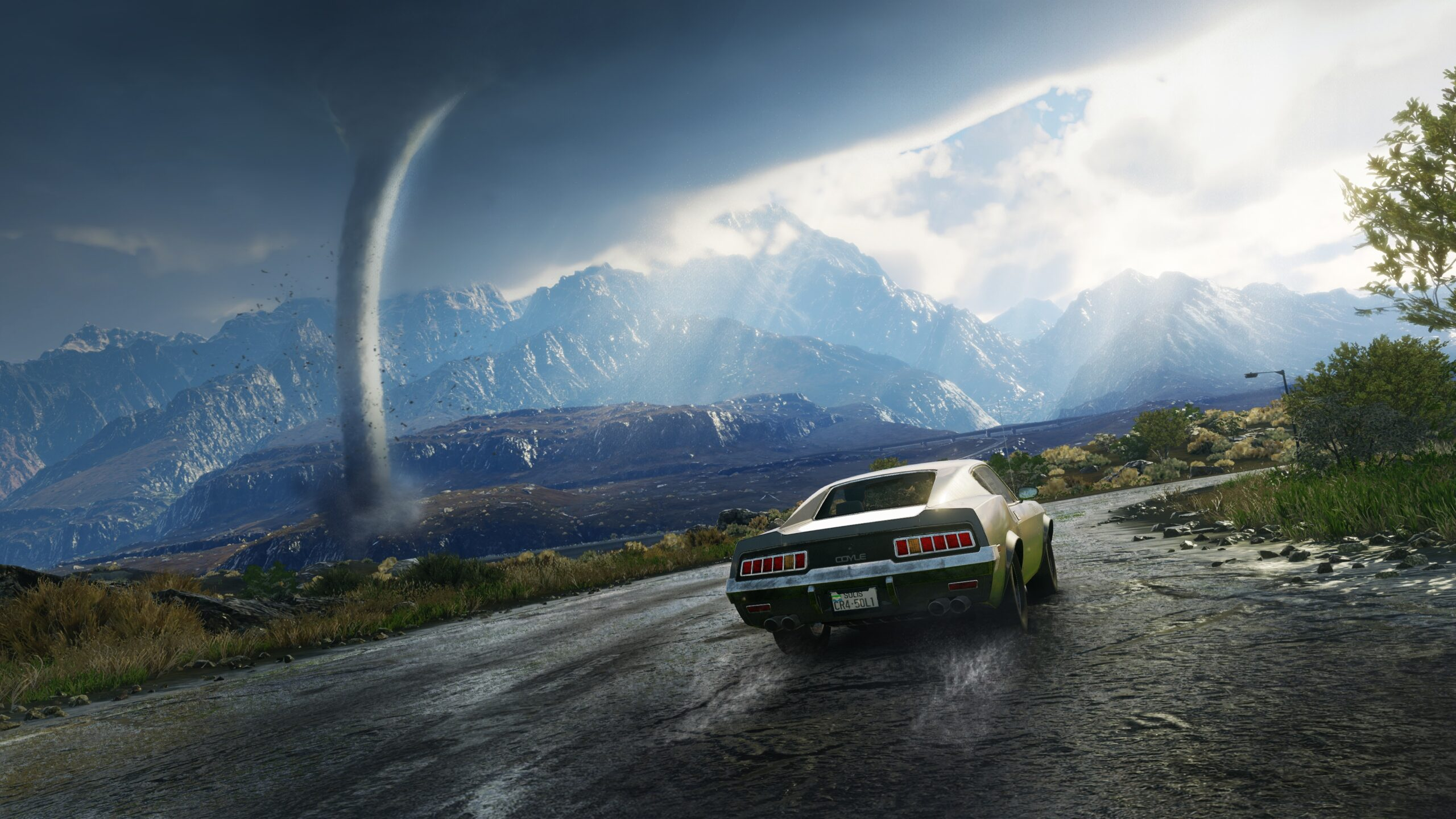 Just Cause 4 (Oyun İncelemesi) | Just Cause Tornada scaled