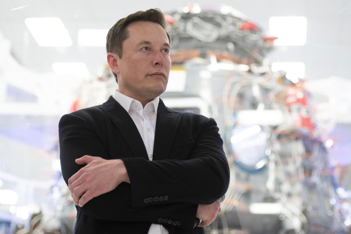 Elon Musk: Telepati 5 – 10 Yıla Mümkün Olacak! | Elon Musk