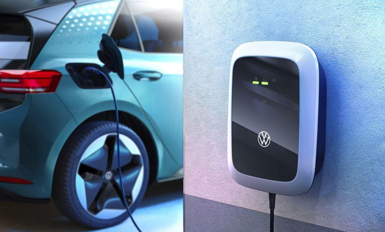 Volkswagen Haberleri: Tesla birçok alanda bizden iyi! | Volkswagen Elektrik