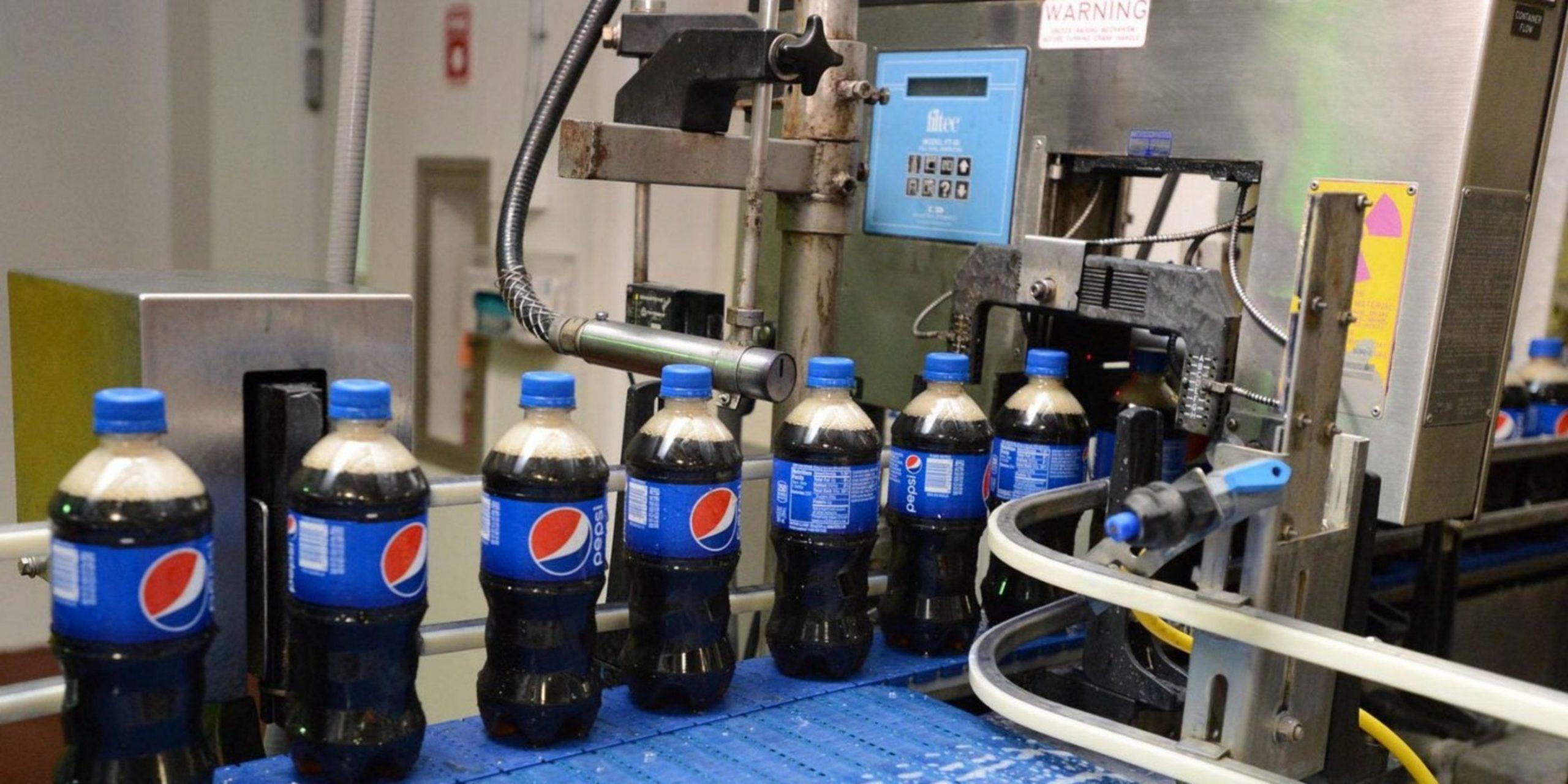 Pepsi Kapakları