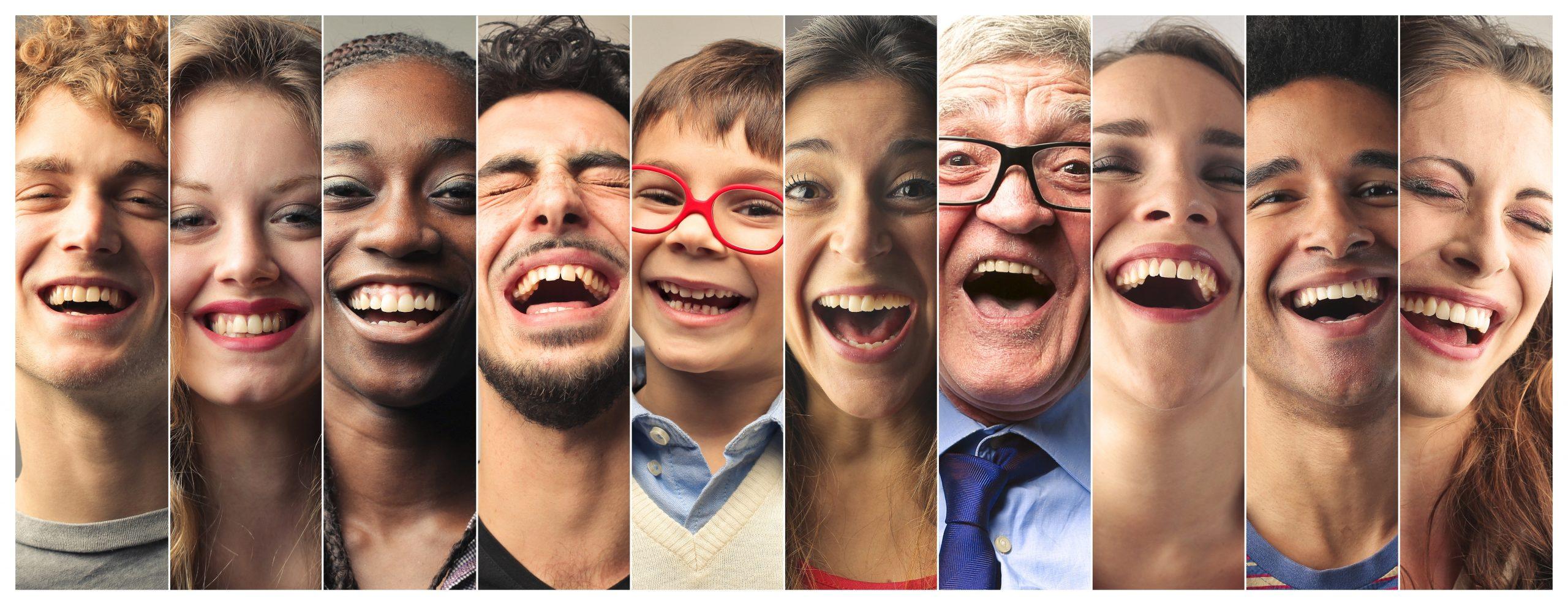 İnsan Neden Güler? | nsan Neden Güler scaled