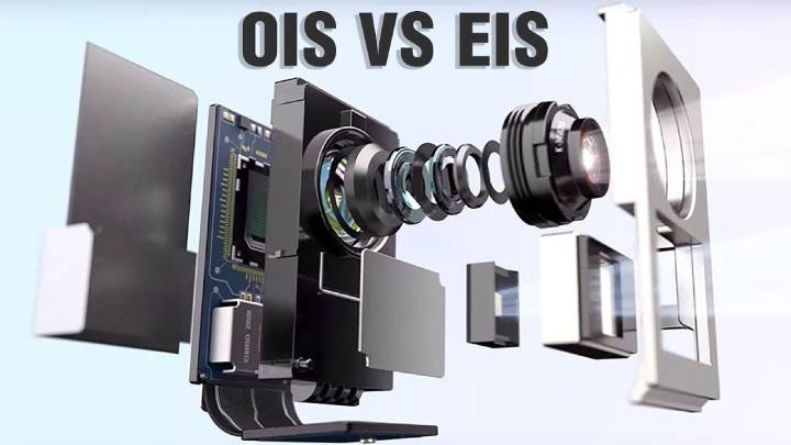 OIS vs EIS