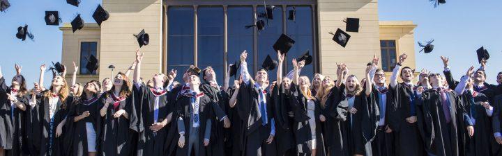 Akademik başarı ve mutluluk